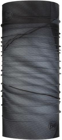 Бандана-труба летняя Buff CoolNet Vivid Grey фото 1