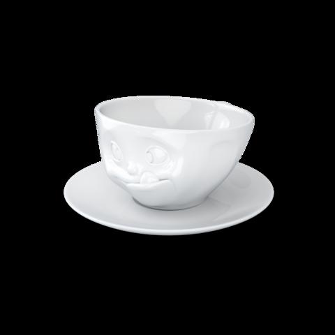 Кофейная чашка TASSEN 200 мл