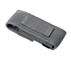 Мультитул Leatherman Free P2 в комплекте чехол для ношения на ремне | Multitool-Leatherman.Ru