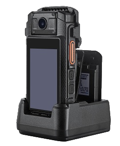 AXPER Policecam X410 4G