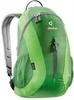 Картинка рюкзак городской Deuter City Light Emerald-Spring - 1