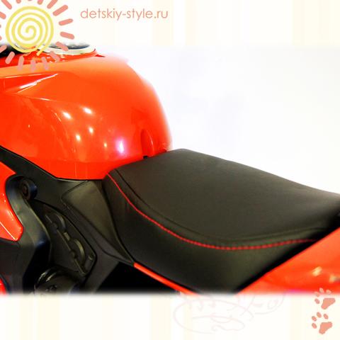 Ducati А001АА
