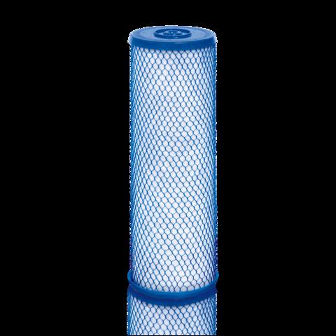 Модуль сменный фильтрующий Аквафор В 150 ПЛЮС, арт.и8125