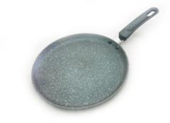 4404 FISSMAN Moon Stone Сковорода для блинов 20 см
