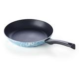 Сковорода 28 см PIXEL, артикул 15137284, производитель - Beka
