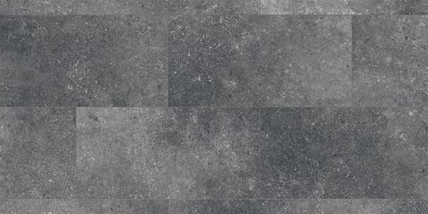 Кварц виниловый ламинат Pergo Viskan pro Rigid Медный купорос V3520-40174