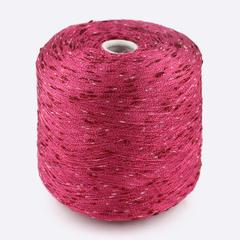 Розовый с красный / 9004
