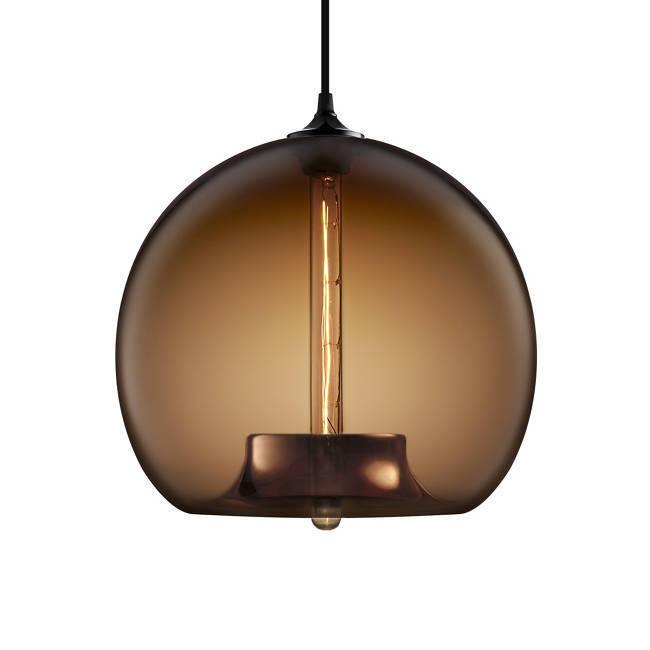 Подвесной светильник копия STAMEN by Niche Modern