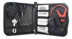 Купить пуско-зарядное устройство AURORA ATOM 18 EVOLUTION от производителя, недорого и с доставкой.