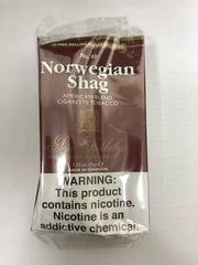 Купить в сша сигареты купить одноразовую электронную сигарету в ставрополе