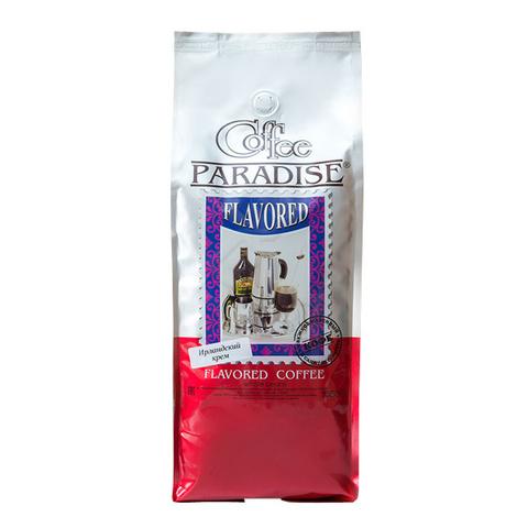 Кофе молотый Paradise Арома, 1 кг