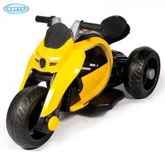 Электромотоцикл (трицикл) M010AA