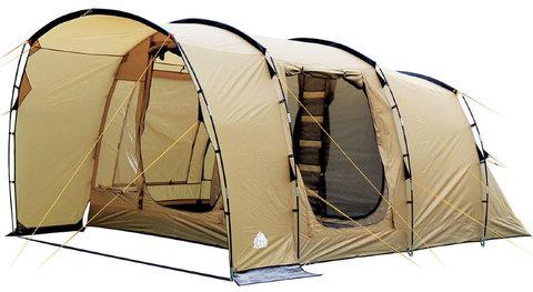 Палатка Trek Planet Calgary 4 (70246)