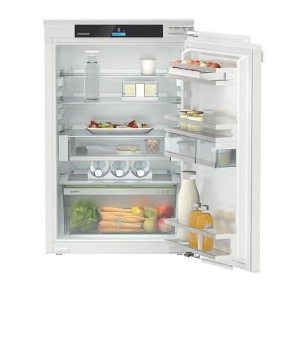 Встраиваемый однокамерный холодильник Liebherr IRd 3950