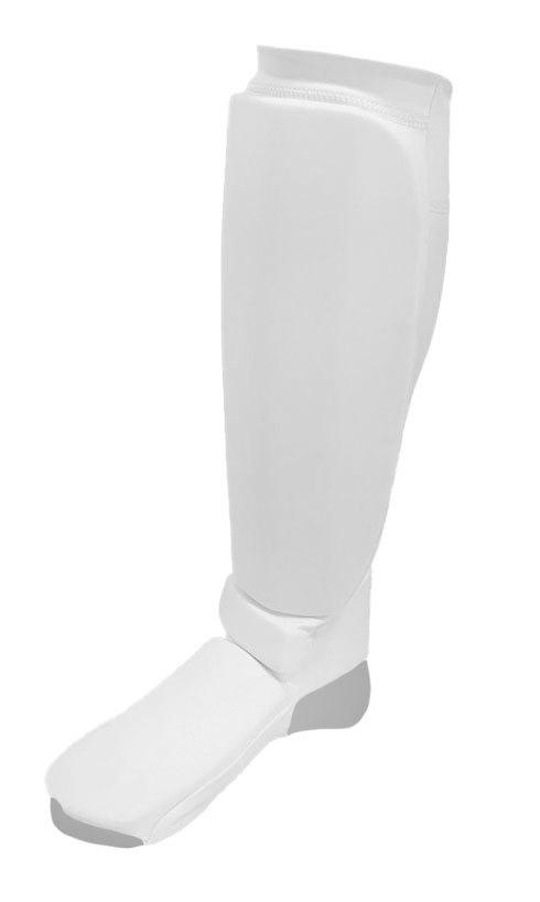 Защита Защита голень-стопа BFS (пара 2 шт) 1c-2.jpg