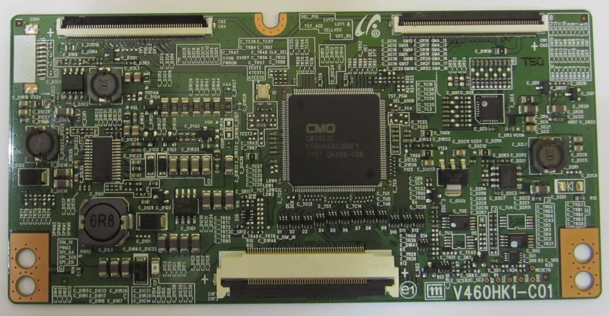V460HK1-C01