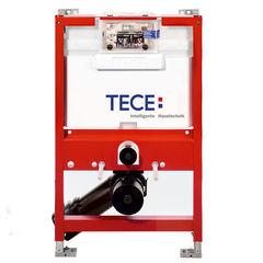 Инсталляция для унитаза TECE TECEprofil 9300001 фото