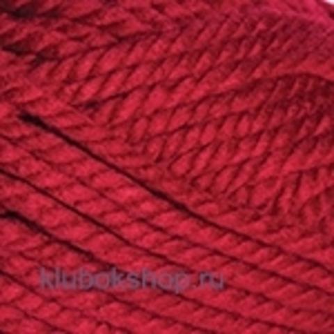 Пряжа Alpine MAXI (YarnArt) 667 купить в интернет-магазине недорого klubokshop.ru