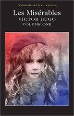Les Miserables Volume One