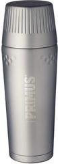 Термос Primus TrailBreak Vacuum Bottle 0.5L S.S.