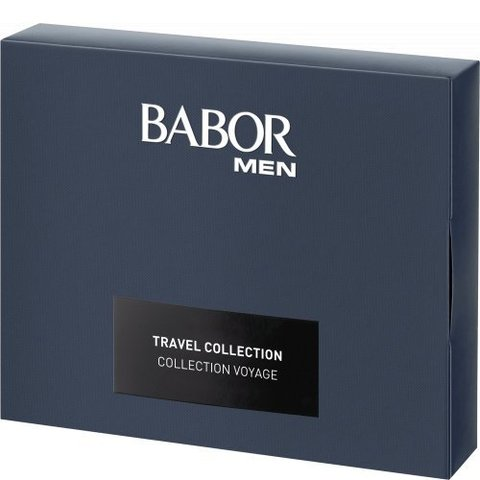 Babor MEN Набор Travel Set