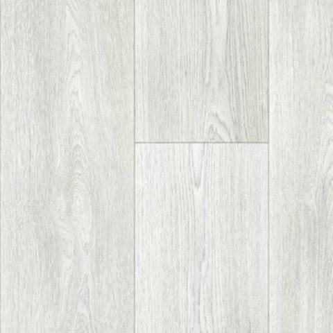 Линолеум ULTRA COLUMBIAN OAK 019S 3,5м