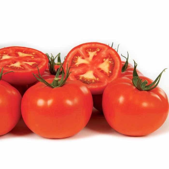 Nunhems Гамзе F1 семена томата индетерминантного (Nunhems / Нюнемс) гамзе_.jpg
