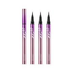 Стойкая подводка MISSHA Ultra Powerproof Thin Pen Liner 0.4g