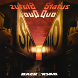 Status Quo / Back To Back (Deluxe Edition)(2CD)