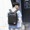 Рюкзак GoldenWolf GB00362 Серый
