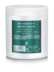 Гель «Эффект стройности» (Bruno Vassari | Body Care | Slim Effect Gel), 1000 мл