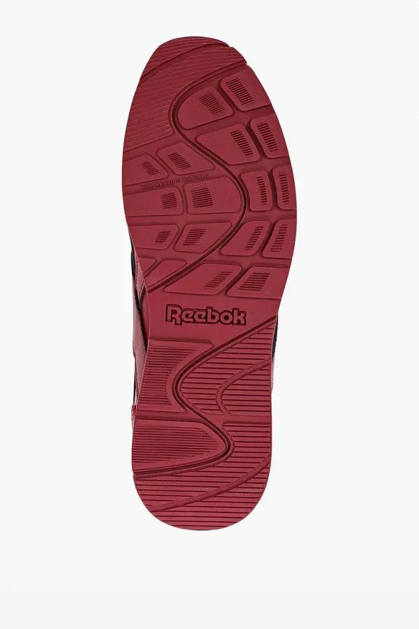 Купить Reebok Royal Glide FW0849 219366042-4567