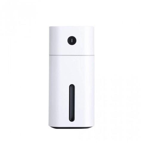 Увлажнитель D Humidifier, 180 мл