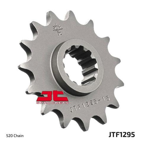 Звезда JTF1295.13