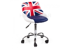 Стул Флаг (Flag) Британия