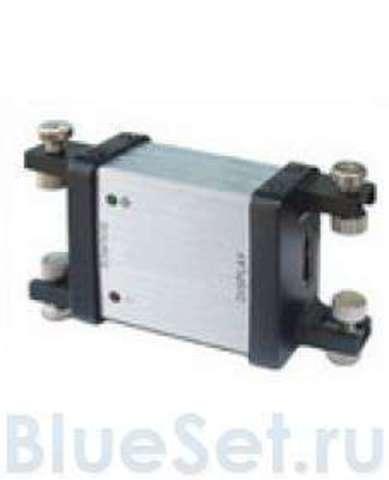 Ретранслятор VPRP110 (репитер) HDMI с эквалайзером