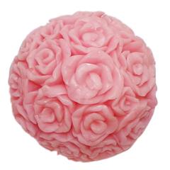 Мыло Розы