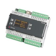 PL110-PLC