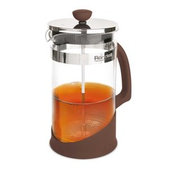 /collection/french-press/product/french-press-rondell-kortado-600-ml-rds-1034