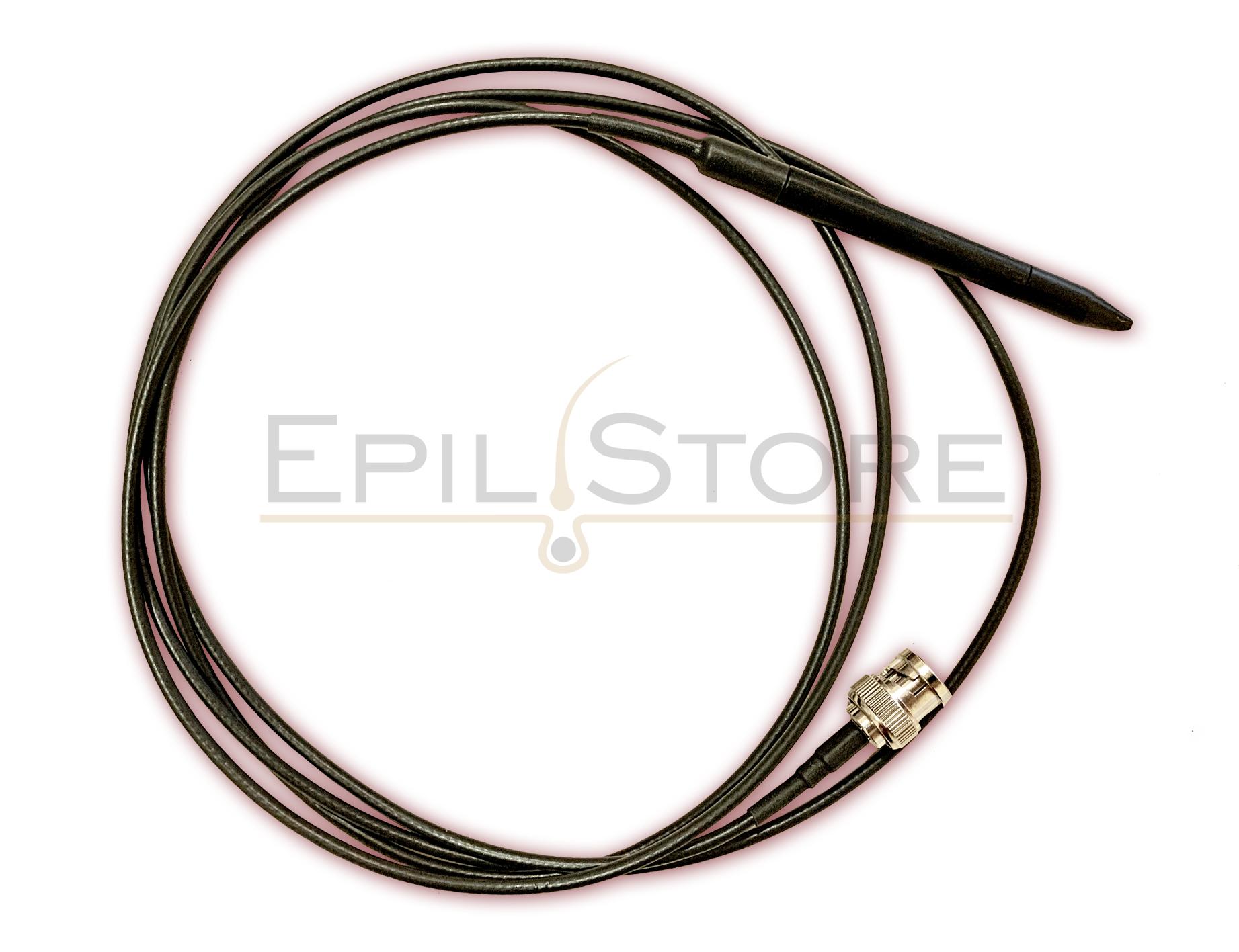 Иглодержатель (ручка) для электроэпиляции EVOLUTION 7HD/ST-250