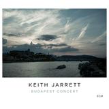 Keith Jarrett / Budapest Concert (2LP)
