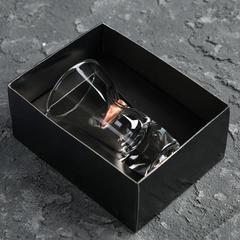 Стопка «Непробиваемая», в коробке, с пулей, 60 мл, фото 3