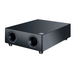 Heco Ambient Sub 88 F