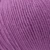 Пряжа Gazzal Baby Cotton 25 - 3414 (Лиловый шар)