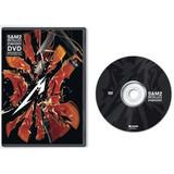 Metallica / S&M2 (DVD)
