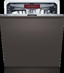 Посудомоечная машина Neff S155HCX10R фото