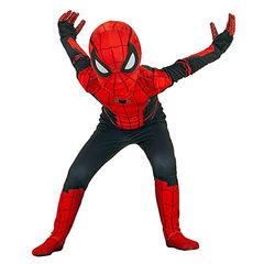 Костюм Человек-паука