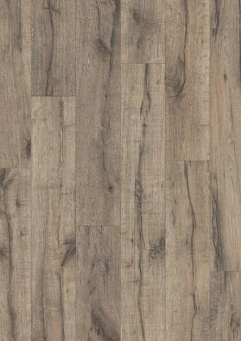 Reclaimed Oak brown | Ламинат QUICK-STEP UW1545