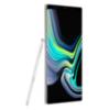 Samsung Galaxy Note 9 SM-N960FD 128GB Белый