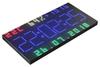 Cветодиодная RGB матрица 64×32